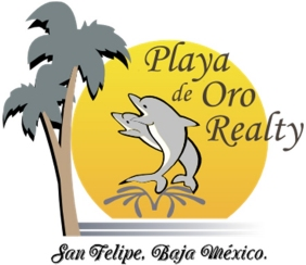 Playa De Oro Realty